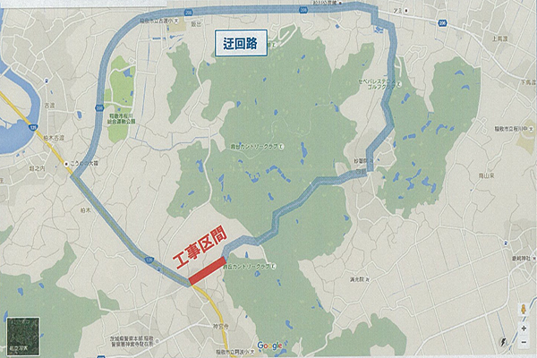 171222_map